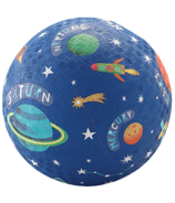 Crocodile Creek Solar System Play Ball
