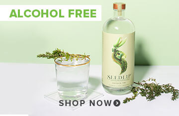 Shop Alcohol Free Beverages