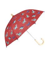 Hatley Scooting Dinos Umbrella