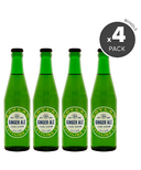 Boylan Bottling Craft Soda Ginger Ale Bundle