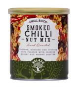 Belazu Smoked Chilli Nut Mix Tin