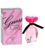 Guess Girl Eau de Toilette Spray for Women