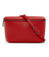 Matt & Nat Gaia Beltbag Red