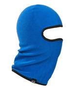 Kombi The Cozy Fleece Balaclava Jr Nordic Blue