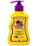 Green Beaver Jr. Boreal Berries Gentle Shampoo