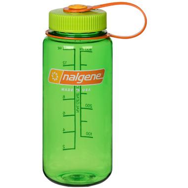 Melon Ball Nalgene Tritan Wide Mouth 32 Oz BPA-Free Water Bottle