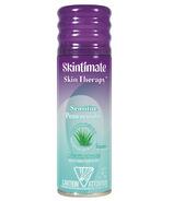 Skintimate Moisturizing Shave Gel