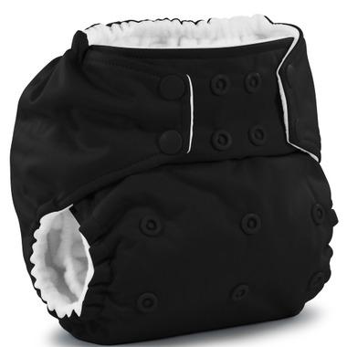 Kanga Care Rumparooz G2 Cloth Diaper Phanotm