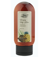 Pure Anada Bronzing Body Lotion
