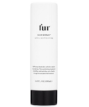 Fur Silk Scrub Gentle & Exfoliating