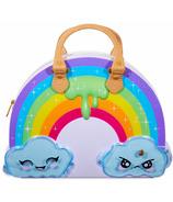Poopsie Rainbow Surprise Chasmell Rainbow Slime Kit