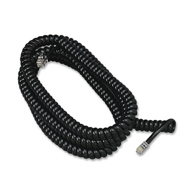 Softalk Telephone Handset Coil Cord