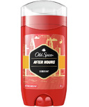 Old Spice Red Collection Deodorant for Men