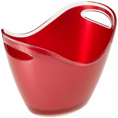 Prodyne Wine Bucket