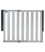 Munchkin Loft Aluminum Gate