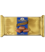 Waterbridge Belgian Milk Chocolate Bar