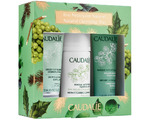 Caudalie Oily and Combination