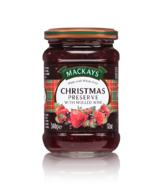 La réserve de Noël de Mackay