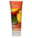 Desert Essence Island Mango Shampoo