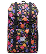 Herschel Supply Herschel Little America Youth Garden Floral