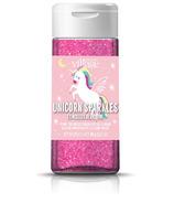 Gourmet du Village Unicorn Sparkles