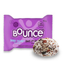 Bounce 100% Natural Protein Balls Coco-Berry Vitality Burst