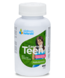 Platinum Naturals Easymulti Teen Young Women