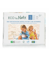Eco by Naty Couches Taille3