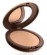 Revlon New Complexion One-Step Makeup