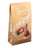 Lindt Lindor Assorted Chocolate Truffles