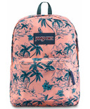 Jansport Super Break Backpack South Pacific 25L