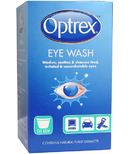 Optrex Multi Action Eye Wash