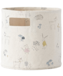 Pehr Designs Petit Pehr Magical Forest Print