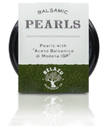Belazu Balsamic Pearls