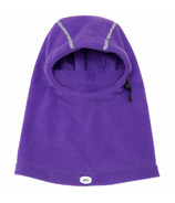 Calikids Fleece Balaclava Imperial Purple