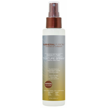 Mineral Fusion Texture Spray