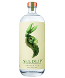 Seedlip Distilled Non-Alcoholic Spirit Garden 108