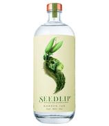 Spiritueux du jardin sans alcool distillé de Seedlip 42