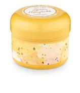 Illume Tin Candle Golden Honeysuckle