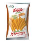 Sensible Portions Sweet Potato Veggie Straws