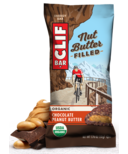 Clif Bar Nut Butter Filled Energy Bar Chocolate Peanut Butter