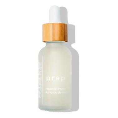 Elate Cosmetics Prep Primer
