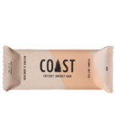 Coast Protein Peanut Butter Cricket Bar