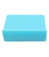 Little Lunch Box Co. Bento Divider Light Blue