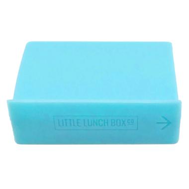 Little Lunch Box Co. Bento Divider Light Blue