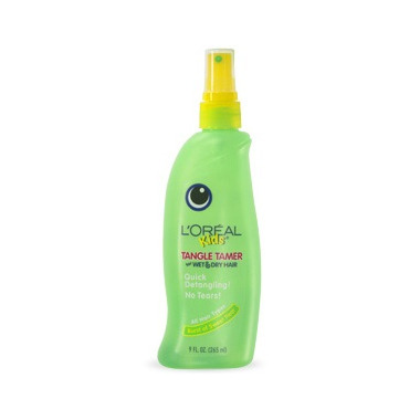 L\'Oreal Kids Tangle Tamer