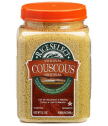 RiceSelect Original Couscous