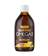 AquaOmega AO 3:1 Daily Maintenance Lemon