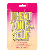 Fashion Angels Face Mask Treat Yourself