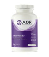 AOR Ortho-Adapt